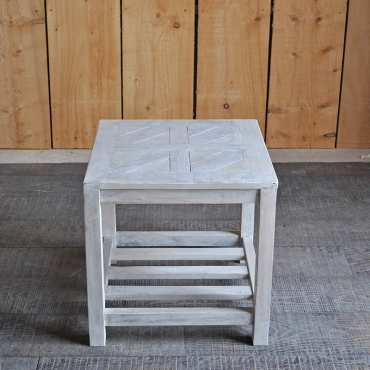 Petite table basse CHINON
