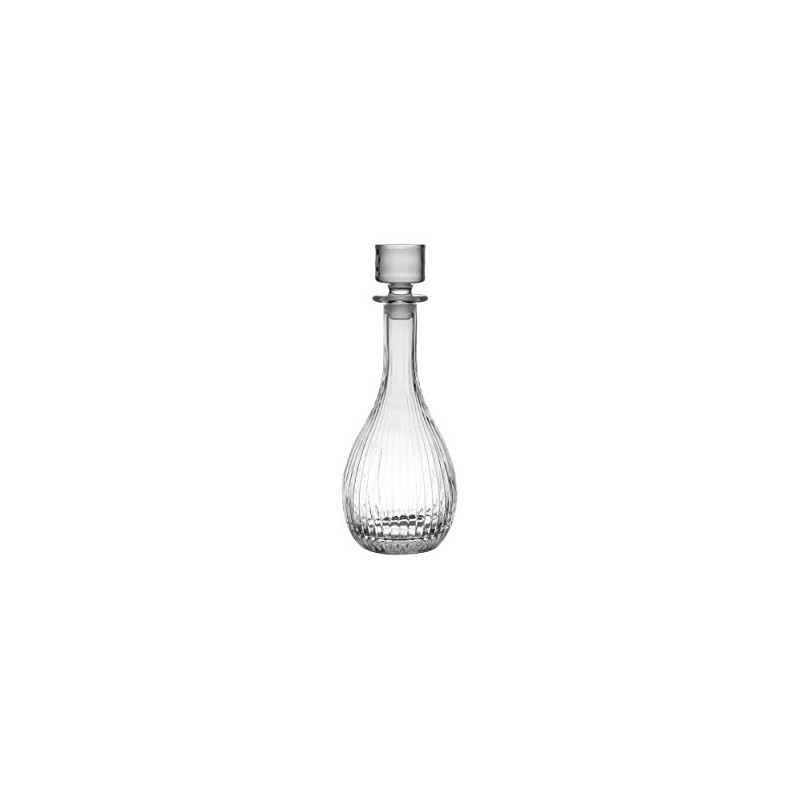 Carafe Timeless 90 CL