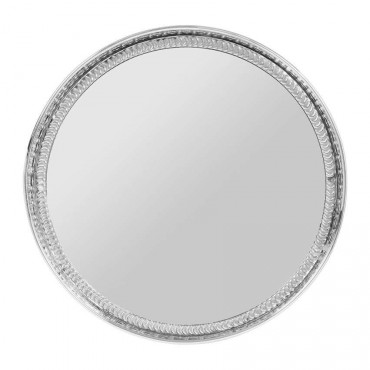 Plateau rond clarell D28