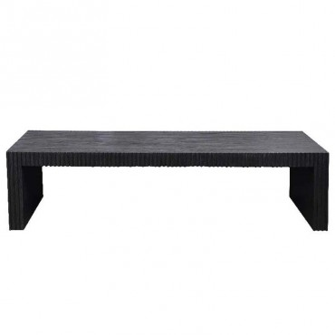 Table basse Oakley 160x80x40cm