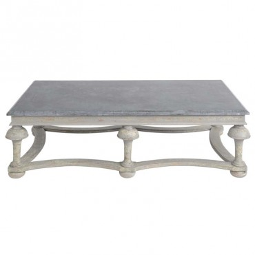 Table basse Givenchy 164x94x45cm
