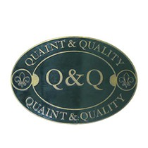 Q and Q